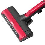 シャープ[SHARP] シャープ掃除機用吸込口<本体:レッド系> 【2179351049】[新品]