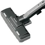 シャープ[SHARP] シャープ掃除機用吸込口<本体:ピンク系> 【2179351051】[新品]