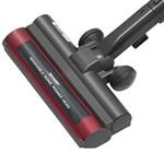 【2179351084】 吸込口<本体:レッド系> シャープ[SHARP] 掃除機用 オプション・消耗品 [新品]