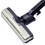 シャープ[SHARP] オプション・消耗品 【2179351088】 掃除機用 吸込口(217 935 1088) [新品]