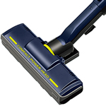 シャープ[SHARP] オプション・消耗品 【2179351095】 掃除機用 吸込口<イエロー系> [新品]