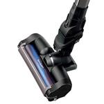 シャープ[SHARP] オプション・消耗品 【2179351177】 掃除機用 吸込口<シルバー系>(217 935 1177)