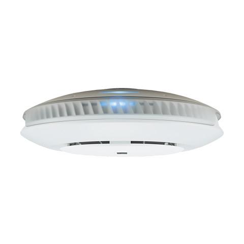 シャープ[SHARP]天井設置型 空気清浄機【FP-AT3-W】[新品]