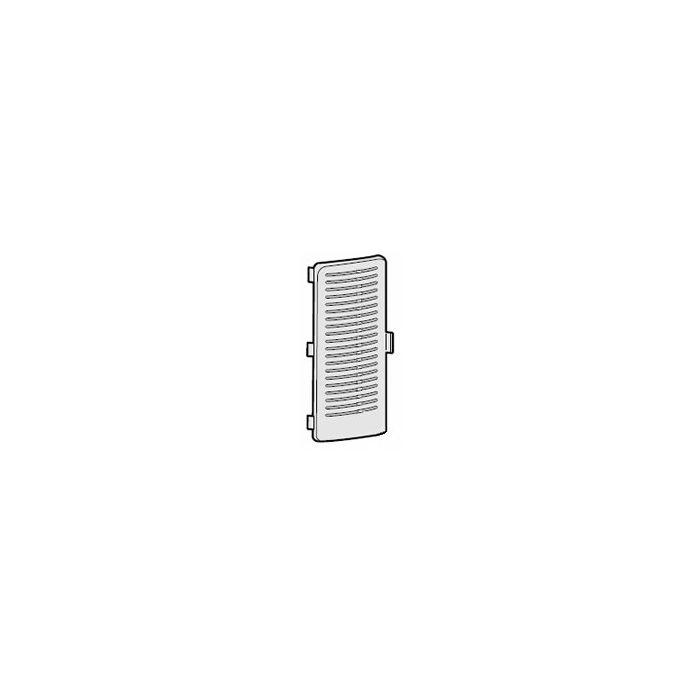 ☆シャープ SHARP 予約 オプション 消耗品 買い取り 2023370055 ☆ シャープ 冷風 右 新品 衣類乾燥除湿機用 フィルター 202 0055 337