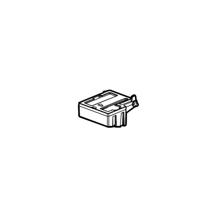☆シャープ 春の新作 SHARP オプション 消耗品 2803380467 ☆ シャープ 加湿空気清浄機用 338 送料0円 280 0467 新品 フロート