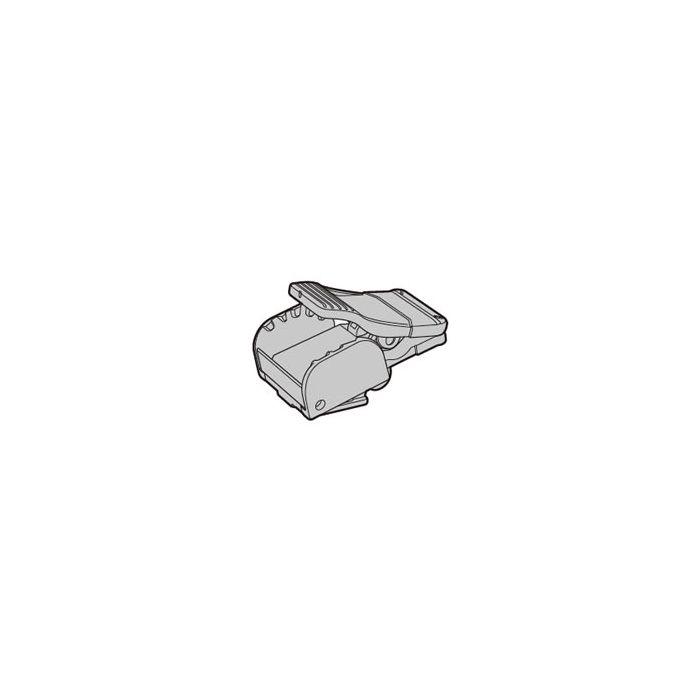 ☆シャープ SHARP オプション 消耗品 2811100262 ☆ シャープ イオン発生機用 高額売筋 281 ハイクオリティ アタッチメント 110 新品 0262