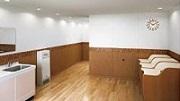 TOTO ハイドロセラ・ウォール 大理石柄 ビアンコ【AA180#HT31】サイズ 3×6(910×1820)[新品]