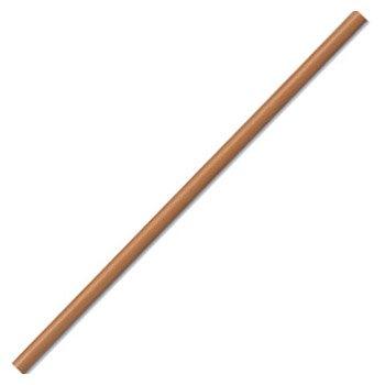 シロクマ アイアンウッド丸棒樹脂コーティング 2000mm アイアンウッド 【ABR-35FC】【メーカー直送のみ・代引き不可・NP後払い不可】[新品]