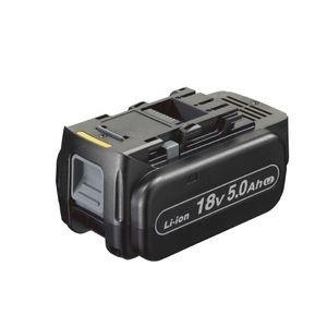 パナソニック Panasonic リチウムイオン電池パック 18V EZ9L54