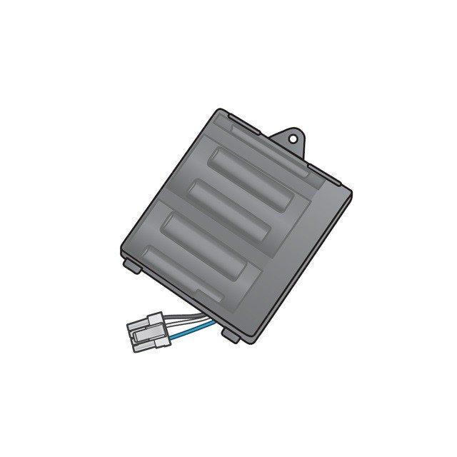 パナソニック Panasonic ロボット掃除機 ルーロミニ 充電式リチウムイオン電池 AVV97V-RA