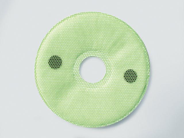 パナソニック 販売実績No.1 衣類乾燥機 花粉フィルター 40%OFFの激安セール 純正 ゆうパケット対応可 電気衣類乾燥機 Panasonic ANH22X-2980 静電花粉フィルター