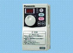 パナソニック Panasonic 換気扇 コントロール部材 送風機用インバータ【FY-S1N15T】[新品]