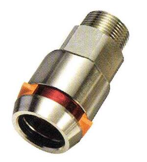 並行輸入品 ☆配管部材 片ねじソケット 15A×R1 2 都市ガス用 配管部材 NFP-01-15 新品 マート NFP-☆