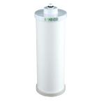 キッツマイクロフィルター 浄水器 【LOASC-0】 交換カートリッジ 浄水器>業務用オアシックス [新品]