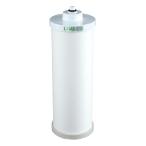 キッツマイクロフィルター 浄水器 【LOASC-3】 交換カートリッジ 浄水器>業務用オアシックス [新品]