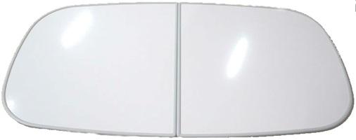タカラスタンダード takara-standard【40675241】風呂フタ(2枚組) フロフタ MLH-1240WN[新品]