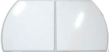 タカラスタンダード takara-standard【41011384】風呂フタ(2枚組) フロフタMZA-S12[新品]