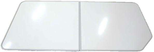 タカラスタンダード takara-standard【41189874】風呂フタ(2枚組) フロフタMZA-16R[新品]