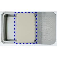 タカラスタンダード takara-standard【42076206】まな板(ユーティリティEシンク用) マナイタUSE-H[新品]
