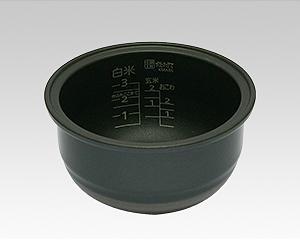 タイガー 土鍋IH炊飯ジャー JKMA土鍋【JKM1009】[納期14日前後][新品]