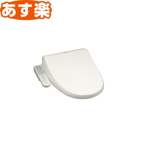 【あす楽】東芝 温水洗浄便座 SCS-TCK1000 貯湯式温水洗浄便座シリーズ[新品]