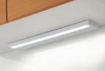 TOTO オプション LEDスリムライト 照明 【KEOL005NN】 システムキッチン クラッソ その他のオプション [新品]
