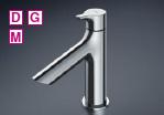 TOTO 単水栓 GAシリーズ 立水栓【TLS01101J】ハンドル回転角度:90° 一般地・寒冷地共用 [新品]