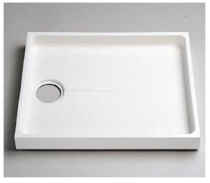 TOTO 洗濯機パン セット品番 BL品 【PWSP80JB2W】サイズ 800[新品]