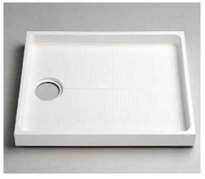TOTO 洗濯機パン セット品番 BL品 【PWSP90LJB2W】サイズ 900[新品]