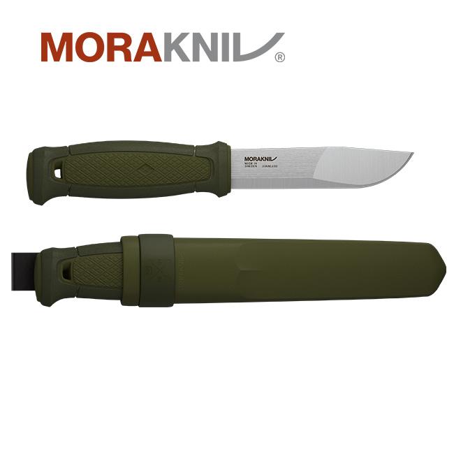 Morakniv 別倉庫からの配送 Kansbol Standard MGモーラナイフ 購入 MG スタンダード カンスボル 正規品