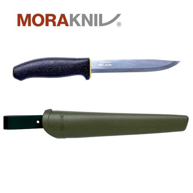 Morakniv 748 MGモーラナイフ 748 MG【正規品】