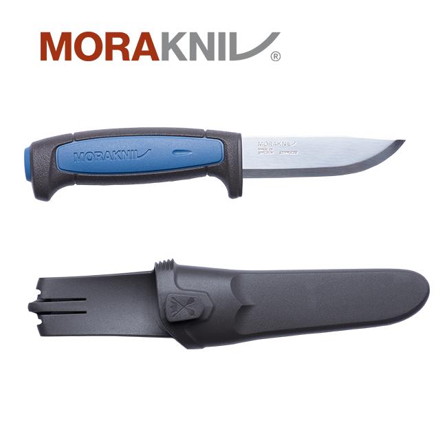 業界No.1 Morakniv PRO Sモーラナイフ 正規品 S プロ 通販 激安◆