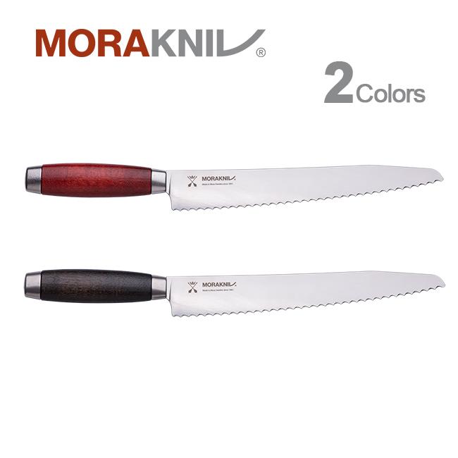 Morakniv Bread Knife Classic 1891モーラナイフ ブレッドナイフ クラシック 1891【正規品】
