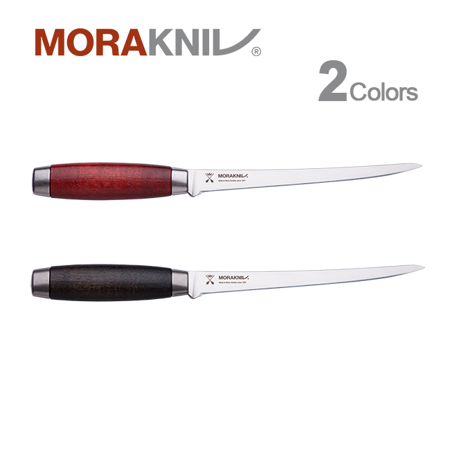 Morakniv Fillet Knife Classic 1891モーラナイフ フィレナイフ クラシック 1891【正規品】