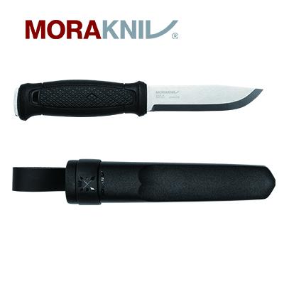 高額売筋 Morakniv Garberg Standardモーラ ナイフ 海外並行輸入正規品 ガーバーグ 正規品 スタンダード