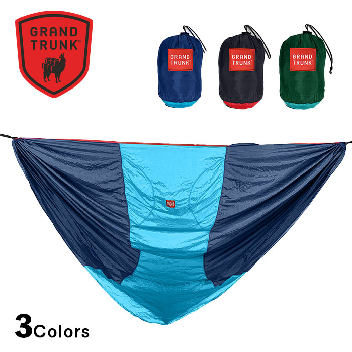 GRAND 上質 セールSALE%OFF TRUNK ROVER HANGING CHAIR グランドトランク ハンギングチェア ローバー 正規品