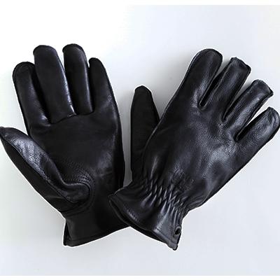 CRUD Molg gloves Black Editionクルード モーリ グローブ ブラックエディション