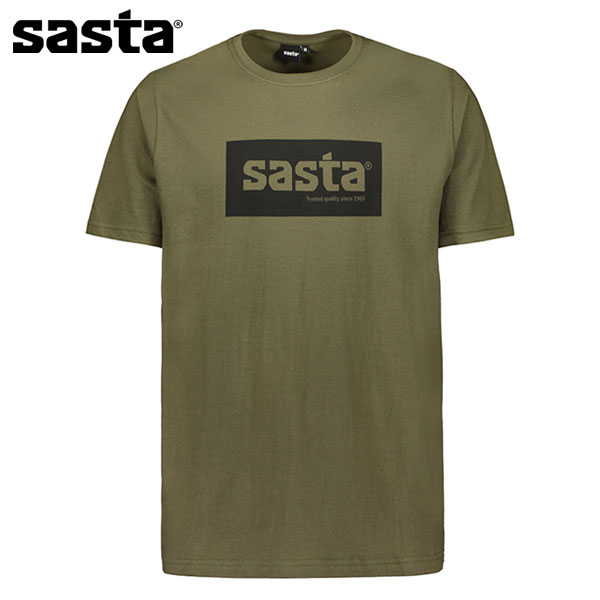 sasta 数量限定アウトレット最安価格 激安通販ショッピング T-shirtsサスタ Tシャツ