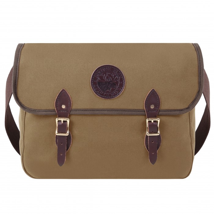 Duluth Pack Standard Book Bag WAXダルースパック スタンダード ブックバック ワックス【正規品】