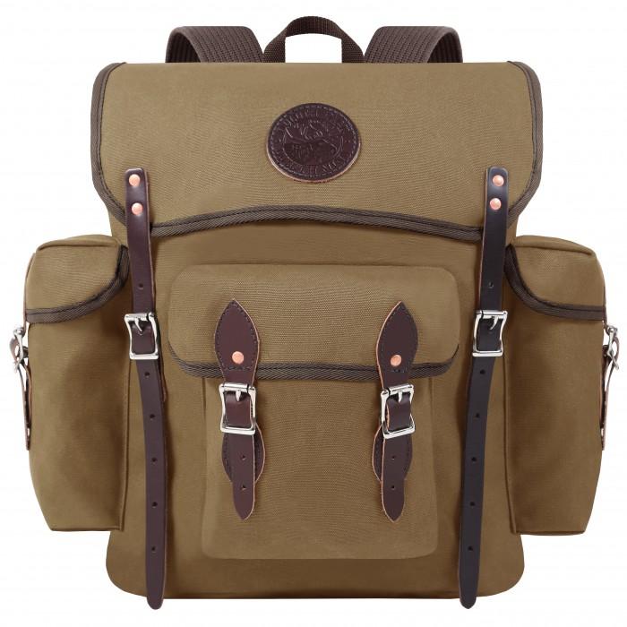 【正規取扱店】 Duluth Pack Wanderer ワンダラー WAXダルースパック ワンダラー ワックス【正規品 Duluth】, miyabi:2327d1f1 --- supercanaltv.zonalivresh.dominiotemporario.com