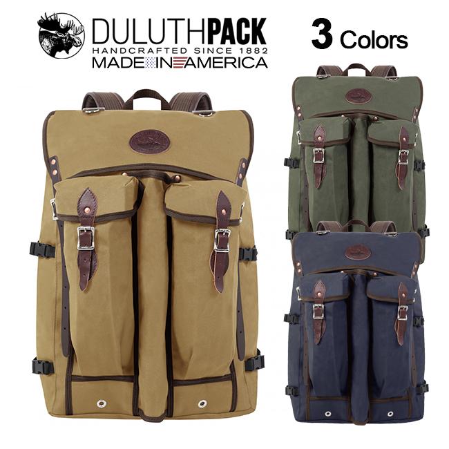 ファッションの Duluth Pack Bushcrafterダルースパック Pack ブッシュクラフター【正規品 Duluth】, オーダー自家焙煎 芭蕉珈琲:d7abb76f --- canoncity.azurewebsites.net