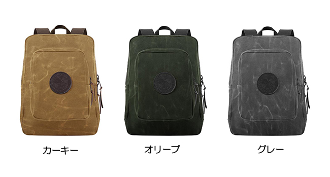 Multi-Function Large-Capacity Travel Backpack 40 Liters 50L60L Tongboshi Outdoor Mountaineering Bag A Variety of Colors Available Shoulder Men and Women Bag Color : Green -50L