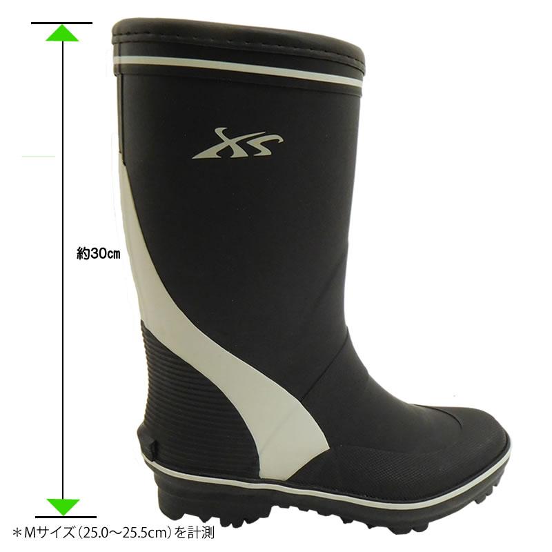 傾斜地/ ss6 漁業/ (スパイクブーツLF-13) 在庫限りの超特価 雪道/ 山林/ フィッシングブーツ/ 林業/ 釣/ 磯長靴/