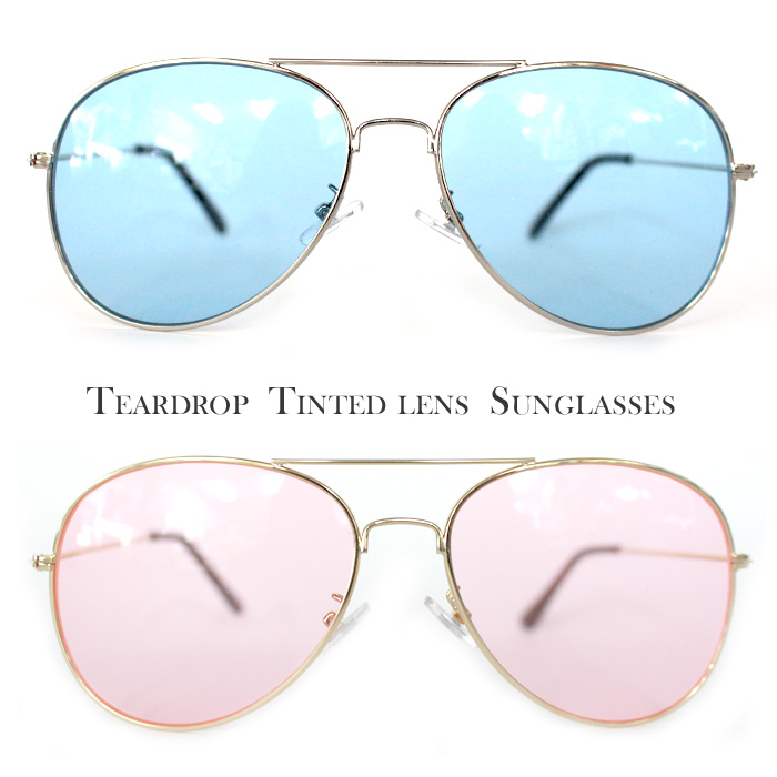 7e701a95f85 Without the dark colors and little bud. For anyone who is of  non-recommended 1. Can be wear in ITA glasses color lens so the stylish  sunglasses!
