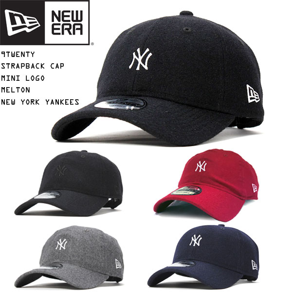 d709ad076cd It is a hat brand from the United States of the establishment in 1920.  Particularly