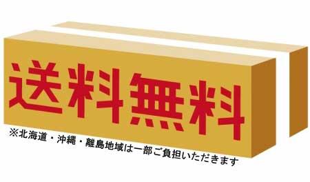 冠軍冠軍 t 愛國 C 大 logo 短袖男式襯衫的重 s/斯蒂爾美國模型 [T1919P]