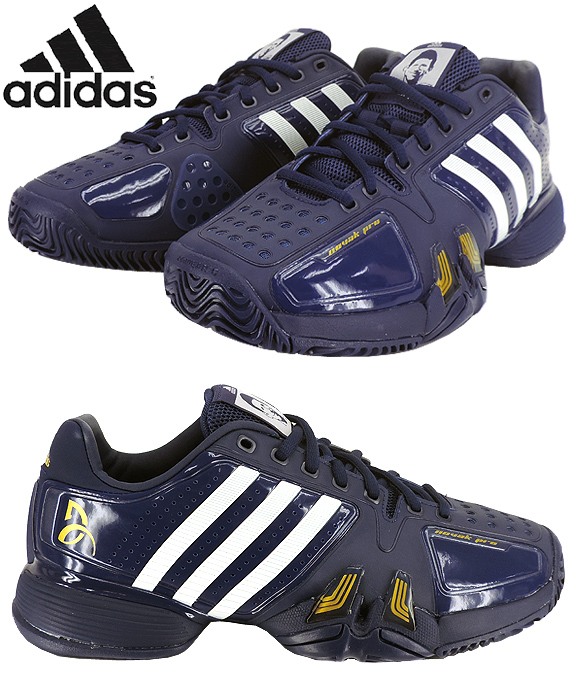 tennis shoes adidas