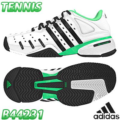阿迪達斯路障 V 網球鞋耐克阿迪達斯街壘 V 經典 B44231 男式股票郵購銷售受歡迎