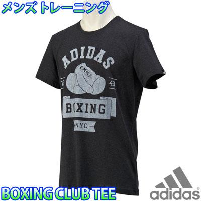 adidas boxing club t shirt