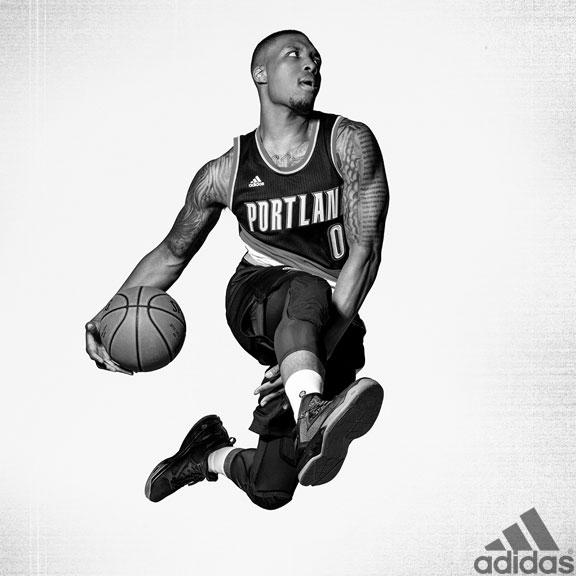 阿迪達斯 D 李 2 RIP 市家阿迪達斯 D 相關籃球鞋 bash 運動鞋 F37123
